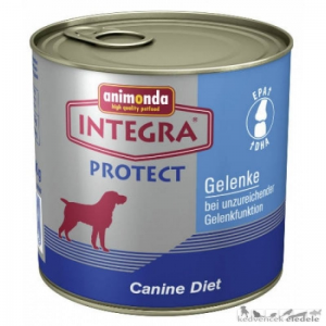 An.integra protect 600g 86528 izület