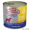 An.integra protect 600g 86514 pulyka+rízs