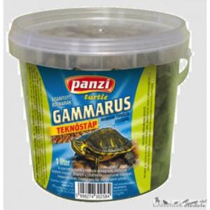 Panzi 1L gammarus