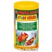 SERA POND COLOR STICKS 1L