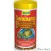 Tetra Reptomin Gammarus 100 ml