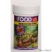 Aqua-Food 30ml teknőstáp