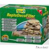 Tetratec DecoFilter 300