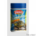 Panzi 120ml gammarus