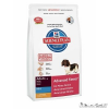 HILL'S Science Plan Canine Adult Mini Chicken
