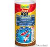 TetraPond Koi Sticks Growth 1 L haleledel