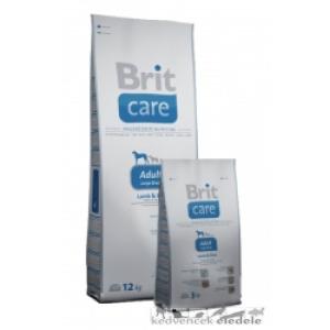 Na Brit Care Adult Large