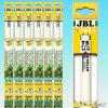 JBL SOLAR TROPIC ULTRA 438mm-24W