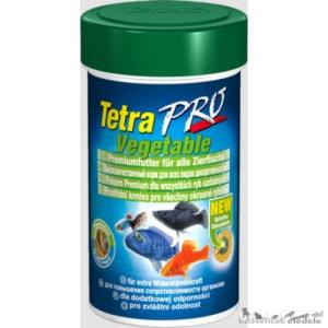 TetraPro Algae 100 ml