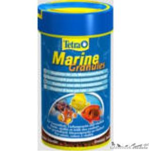 Tetra Marine Granules 100 ml