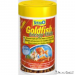 Tetra Goldfish Energy Sticks 250 ml
