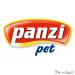 Panzi 120ml szúnyoglárva