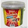 Panzi 1L daphnia