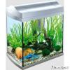 Tetra AquaArt Akvárium Komplett 30 L