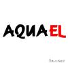 Aquael világítás ovál  60x30 halfelszerelések