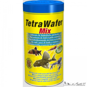 TetraWafer Mix 250 ml