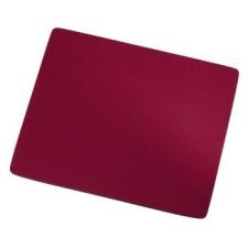 Hama 54767 Egérpad (piros) asztali számítógép kellék