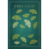 Jennie Fields A vágy kora