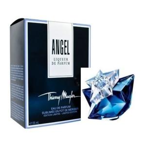 Thierry Mugler Angel Liqueur de Parfum EDP 35 ml
