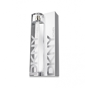 DKNY Energizing 2011 EDP 50 ml