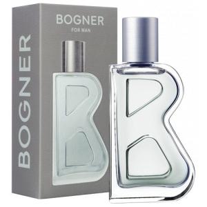 Bogner Bogner EDT 100 ml