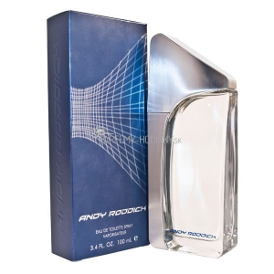 Andy Roddick Andy Roddick EDT 100 ml