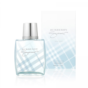 Burberry Summer 2010 EDT 100 ml