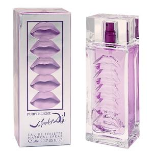 Salvador Dali Purplelight EDT 50 ml