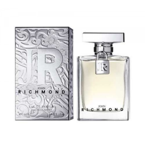 John Richmond JR EDP 30 ml