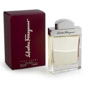 Salvatore Ferragamo pour Homme EDT 30 ml