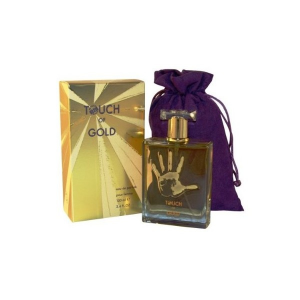 Beverly Hills 90210 Touch Of Gold EDT 100 ml