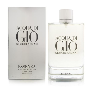Giorgio Armani Acqua Di Gio Essenza EDP 180 ml