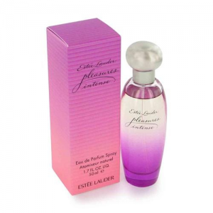Estée Lauder Pleasures Intense EDP 50 ml