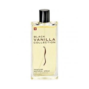 Musk Black Vanilla Collection EDP  50 ml