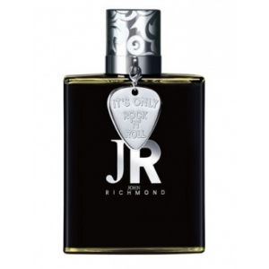 John Richmond JR EDT 100 ml