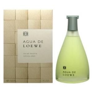 Loewe Agua de Loewe EDT 150 ml