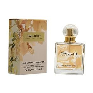 Sarah Jessica Parker The Lovely Collection Twilight EDP 30 ml