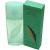 Elizabeth Arden Green Tea EDP 100 ml