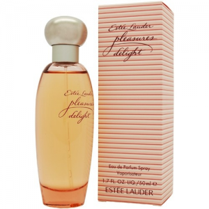 Estée Lauder Pleasures Delight EDP 50 ml