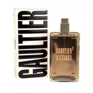 Jean Paul Gaultier Gaultier2 EDP 120 ml