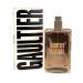 Jean Paul Gaultier Gaultier2 EDP 120 ml
