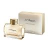S.T. Dupont 58 Avenue Montaigne pour Femme EDP 90 ml