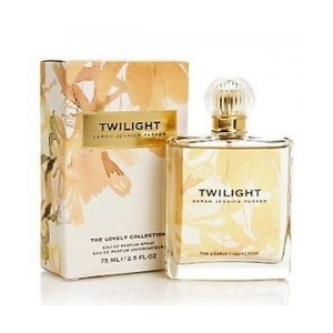 Sarah Jessica Parker Twilight The Lovely Collection EDP 75 ml