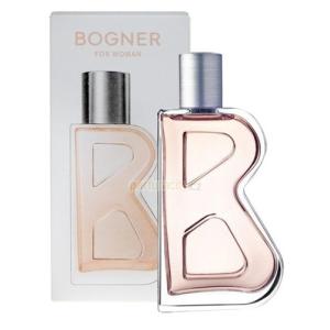 Bogner Bogner EDT 30 ml