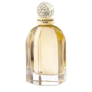 Balenciaga Paris EDP 75 ml