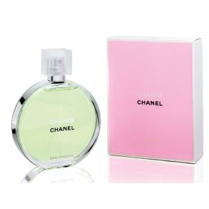 Chanel Chance Eau Fraiche EDT 150 ml