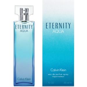 Calvin Klein Eternity Aqua EDP 50 ml