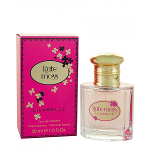 Kate Moss Lilabelle EDT 30 ml