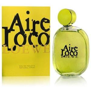 Loewe Aire Loco EDT 50 ml