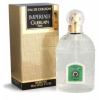Guerlain Imperiale EDC 100 ml